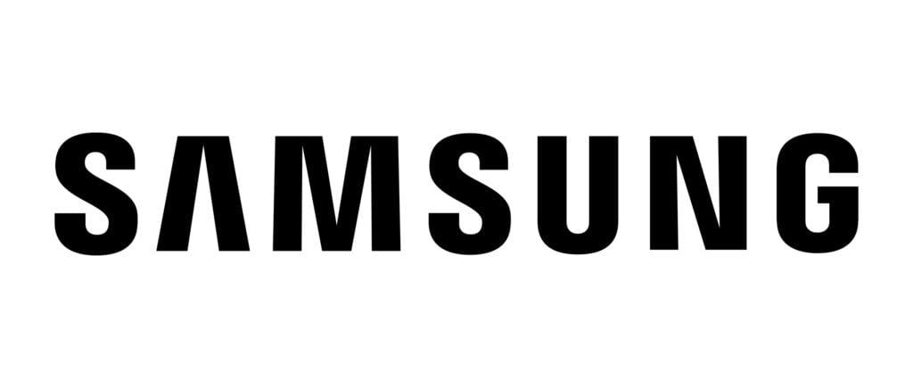 Partner Samsung