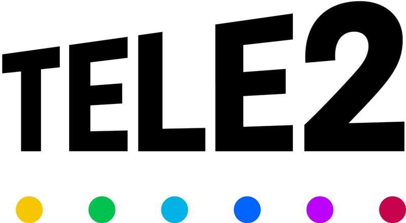 Partner Tele2