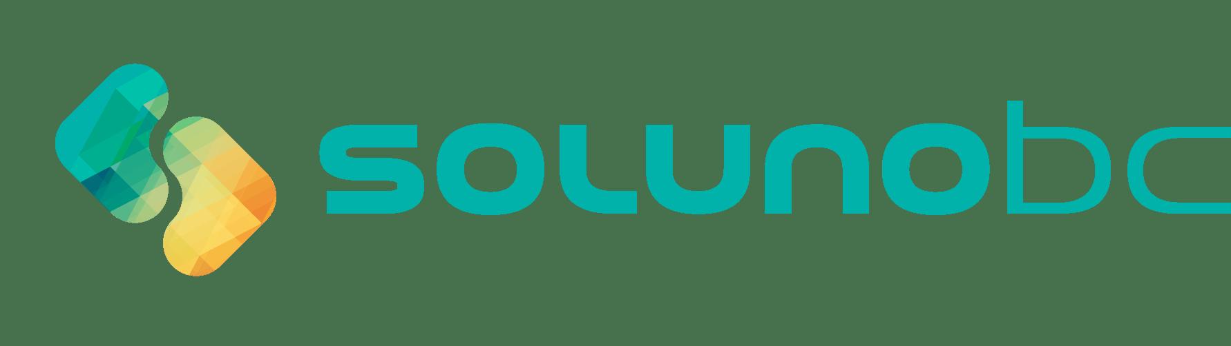 Partner Soluno
